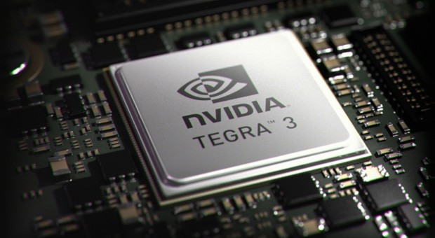 NVIDIA Tegra 3 open source drivers add 3D support