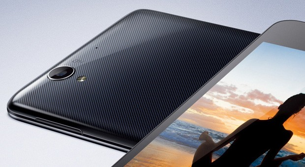 Oppo R809T announced with 693mmthick body, 47inch 720p screen