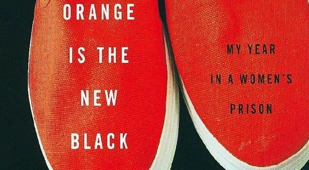 Netflix's 'Orange is the New Black' debuting July 11th as part of its original series