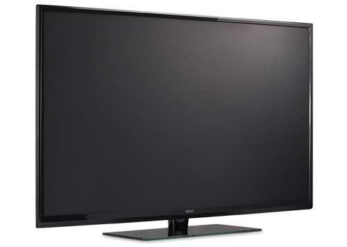 Seiki 50inch 4K TV on sale for $1,299, offers Ultra HD for a regular HD price