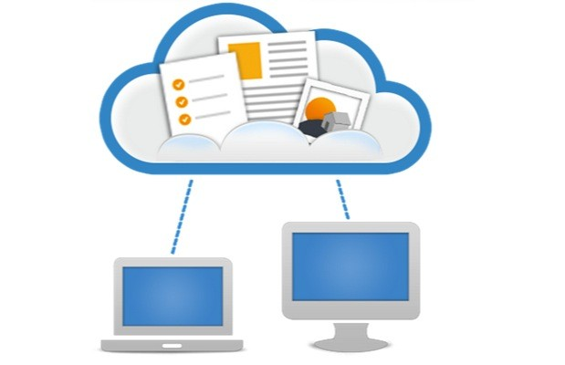 DNP Amazon steps its game up, adds file sync to Cloud Drive