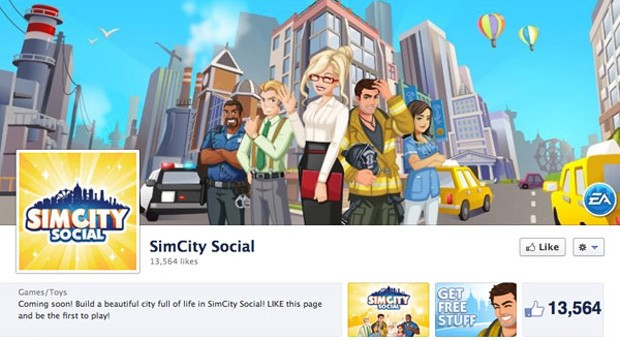EA shutters Pet Society, SimCity Social and The Sims Social on June 14th
