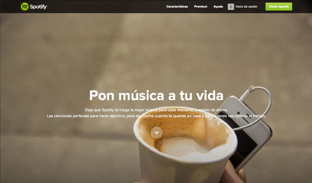 Spotify expanding into new markets, now live in Hong Kong, Mexico, Malaysia and more