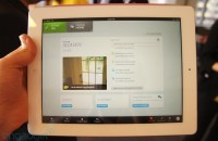 AT&T launches Digital Life home automation and security platform