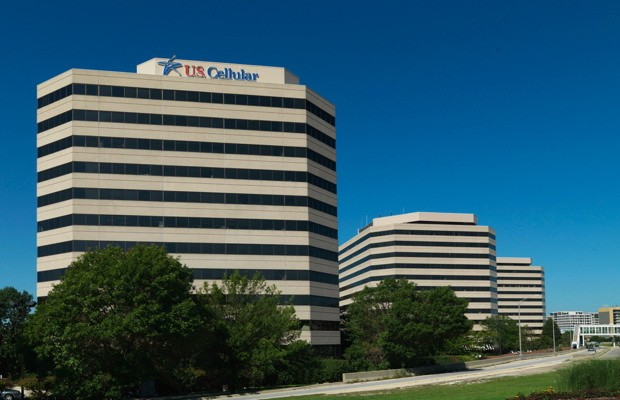 US Cellular now letting you sample its network without signing a contract