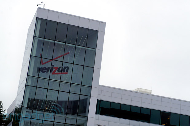 Verizon expanding San Francisco Innovation Center, currently working on cross-carrier HD Voice support
