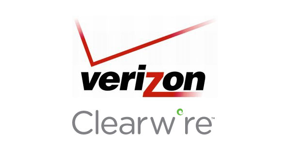 Verizon in talks to lease Clearwire spectrum for $15 billion