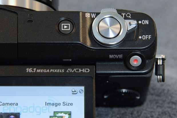 DNP Sony NEX3N review superior shooting on the cheap