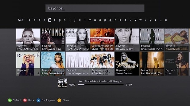 Deezer outs Xbox Live app, available now to Premium subscribers in Europe