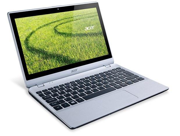 Acer brings options galore to new Aspire V5 and V7 laptops ships this month for $  499 and up