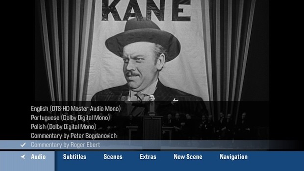 Kaleidescape&#039;s online video store officially opens, promises Blu-ray quality downloads