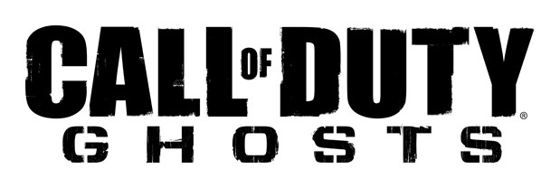 STUB 'Call of Duty Ghosts' is this year's CoD entry, headed to 360, PS3, PC, and nextgen consoles