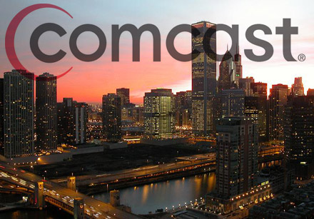 Comcast bumps subscribers to tktk, grabs $  154 billion in revenue
