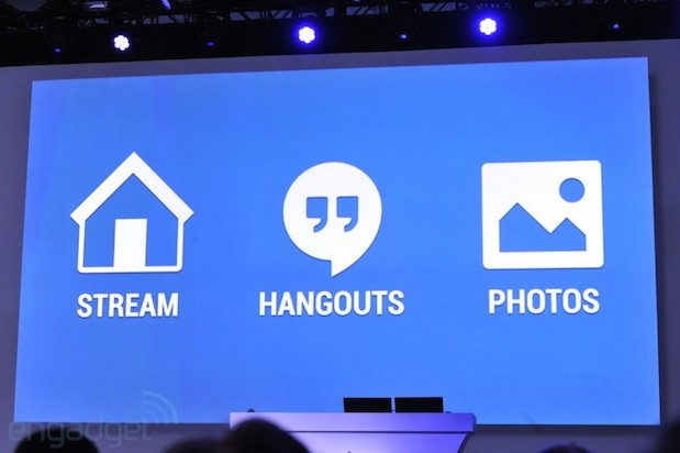 Hangouts upgrade disables outbound Google Voice calls in desktop Gmail, company promises it will return 'soon'