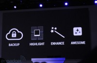 Google shows off Auto Enhance and Highlights photo-editing tools for Google+ (update: video)