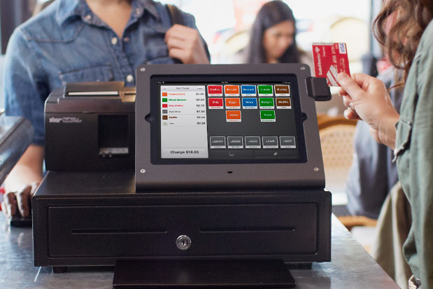 groupon pos Groupon launches Breadcrumb iPad app, vows to not be a typical POS