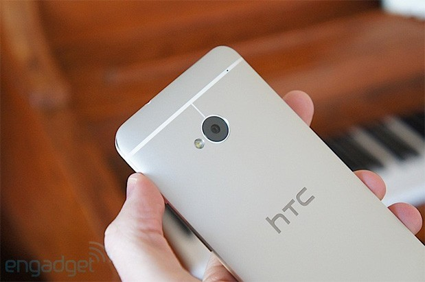HTC VP of Global Communications leaves post, Chief Product Officer said to follow suit