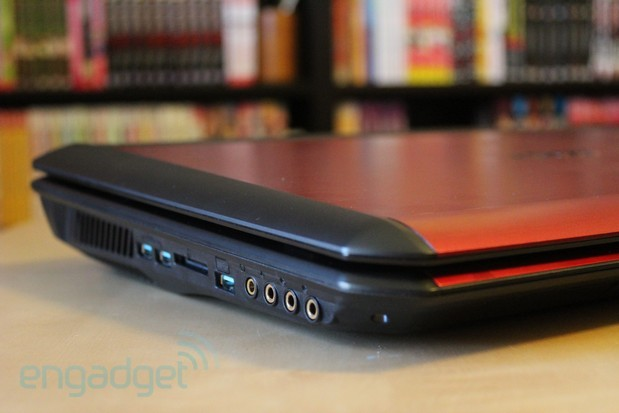 DNP  MSI GT70 Dragon Edition Review last years gaming powerhouse gets a Haswell upgrade