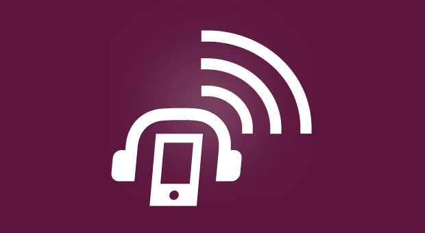 The Engadget Mobile Podcast, live at 4PM ET!