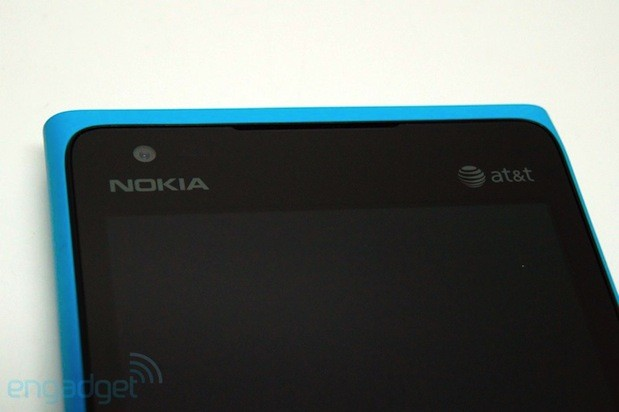 AT&amp;T's Lumia 900 gets a second life through Windows 7.8 update