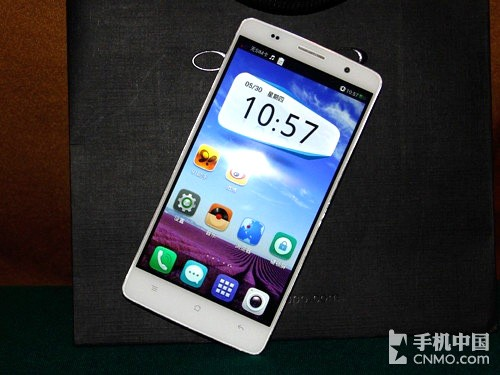 Oppo Ulike 2S coming soon with 55inch 720p display, improved 5MP front camera