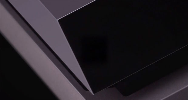 Sony&#8217;s not showing its new PlayStation 4 just yet, but here&#8217;s a taste (video)