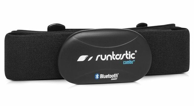 Runtastic launches a GPS watch, fitness monitors and more in the US