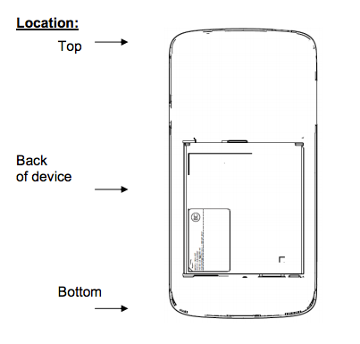 Samsung Galaxy S 4 Active gets approved by FCC with AT&T bands