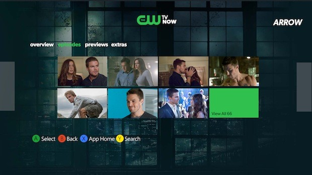 the-cw-xbox-360-tv-620.jpg