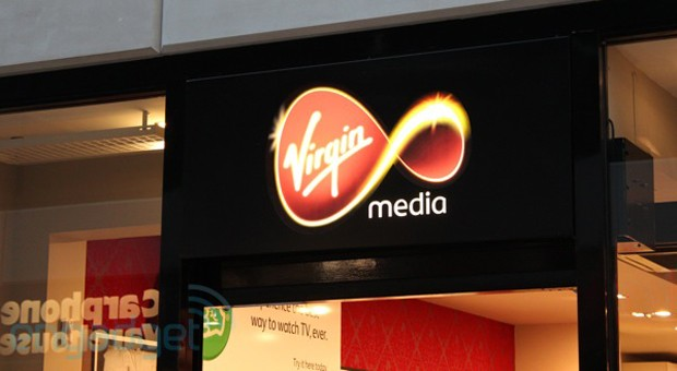 Virgin Media launches VIP unlimited mobile plans, starting at 15 SIM-only