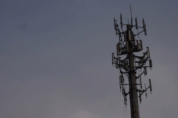 Google reportedly pursuing 'multipronged effort' to build wireless networks in emerging markets
