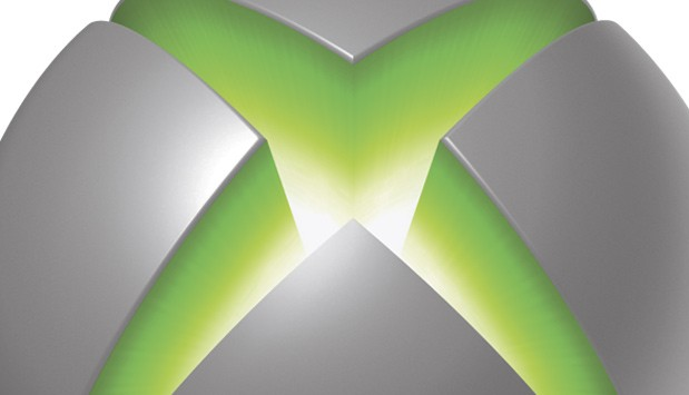 STUB Next Xbox runs cutdown Windows 8 for apps, separate dedicated OS for games