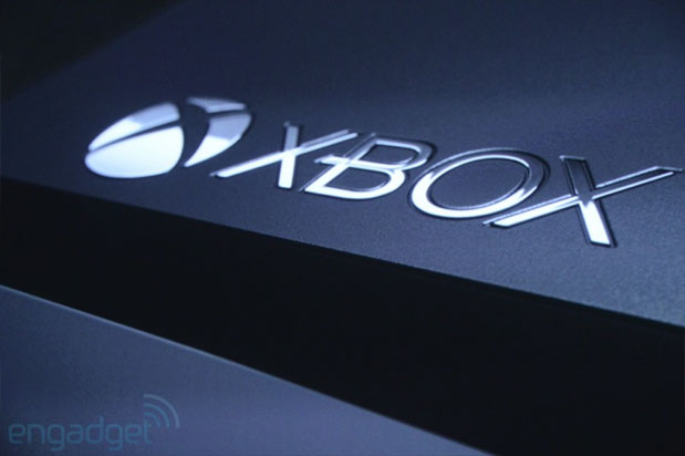 Multiple accounts can use a single Xbox Live membership on the One