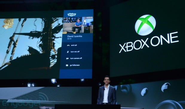 Report Xbox One has remote play between consoles so a friend can help