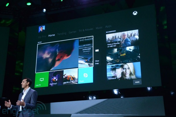 Xbox One isn't backwards compatible with Xbox 360 discs or Xbox Live Arcade, Gamerscore transfers