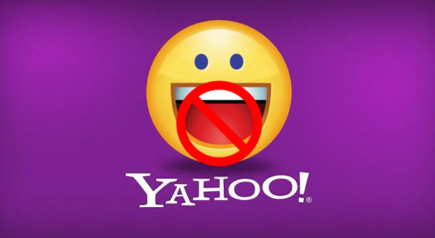 Singapore to require operating licenses for Yahoo, other select news sites from June 1st
