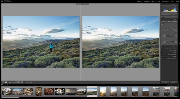 Adobe Photoshop Lightroom 5 now available for $149 with Smart Previews and more