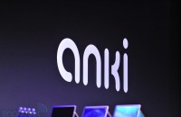 Apple announces Anki Drive, an AI robotics app controlled through iOS