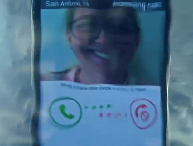Samsung Galaxy S4 Active gets teased by AT&T, likely to be announced tomorrow