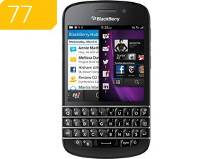 DNP This week on gdgt BlackBerry Q10, Cordcutting, Dell XPS 18 AllinOne