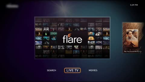 cox-watch-flare-tv.jpg