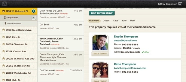 Cozy opens its doors, aims to make renting easier for both landlords and tenants