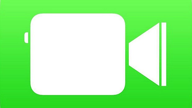 Apple trademarks new FaceTime logo, settles on green