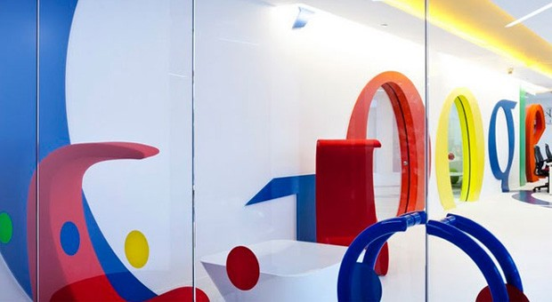 Google ordered by French regulators to revamp privacy policies or face fines