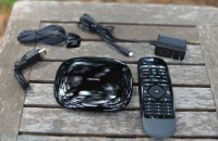 Harmony Ultimate and Smart Hub review: Logitech outdoes itself with new remotes