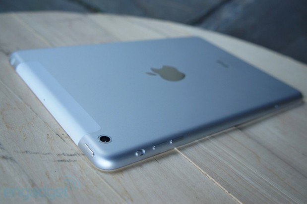 iPad and iPad mini coming to Rogers and Telus, iPhone 5 nanoSIMs come to Wind