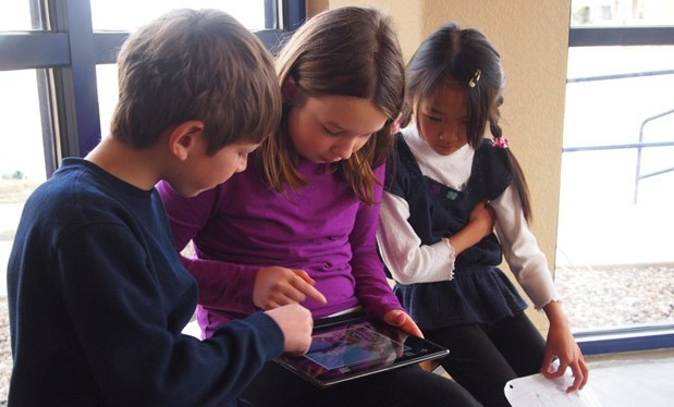 Los Angeles School District iPad scheme update confirms all 640,000 students will benefit
