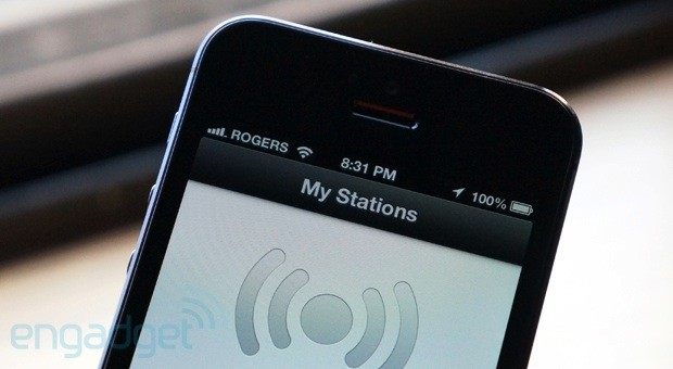 Apple reportedly has two labels onboard for radio service, may launch June 10th