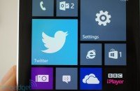 Nokia Lumia 925 review: lots of changes, but not much difference
