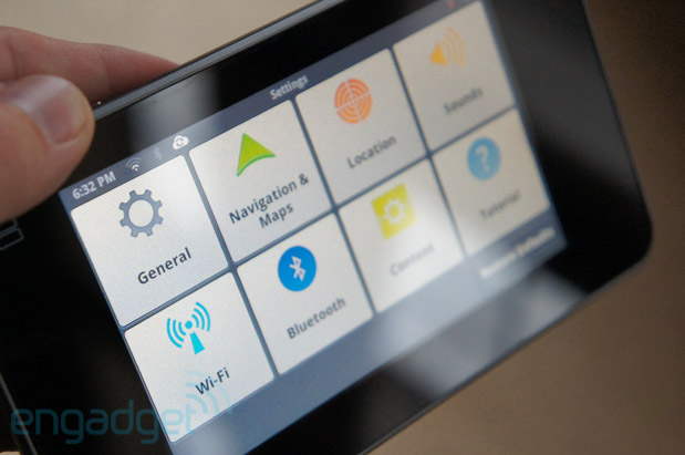 Magellan SmartGPS review further proof that your smartphone is the only navigator you need